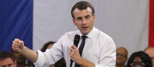 Politique | Le grand débat peine à rassembler | La Provence - laprovence.com