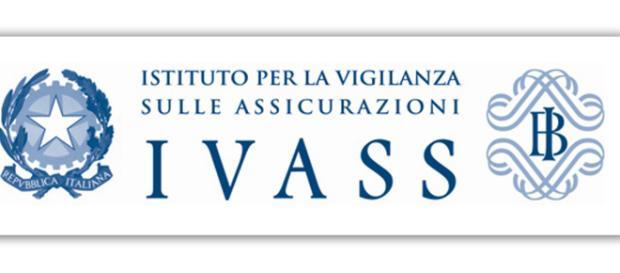 ✓Concorso IVASS 2019: requisiti e modalità di partecipazione