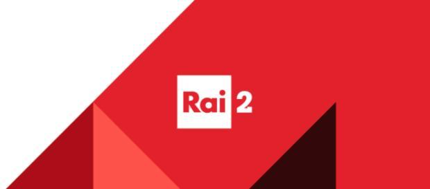 Giovani e Influencer, nuovo format in arrivo su Rai2: ecco quando ... - notiziedi.it