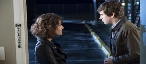 The Good Doctor 2 anticipazioni puntata domenica 17 febbraio