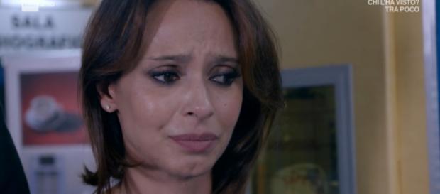Un posto al sole, anticipazioni dal 18 al 22 febbraio: Elena perde il bambino?