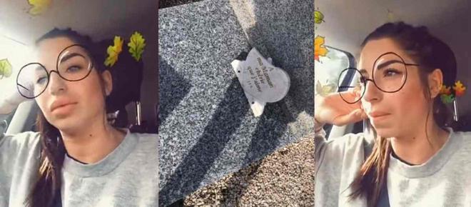 Liam dévastée après la mort d'un de ses proches : 'C'est toujours très dur'