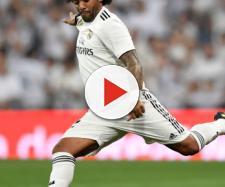 Juventus, Marcelo parla del club bianconero e di CR7