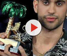 Mahmood, le frasi in arabo nel brano Soldi