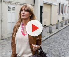 Marie Garet, gagnante de Secret Story 5, parle de son terrible accident de voityre