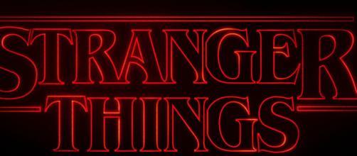 Spoiler Stranger Things 3: in estate la terza attesissima stagione in onda su Netflix