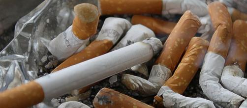 Hawaii considers sale of cigarettes to only those aged 100 and above by 2024 - Image credit - Gerlat/ Pixabay