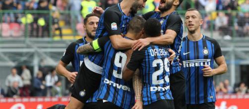 L'Inter punta ai quarti di finale di Europa League
