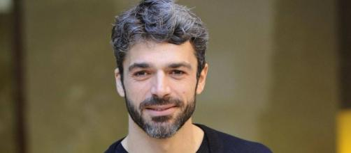 Luca Argentero (sito:viagginews.com)