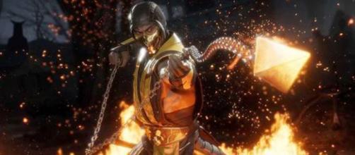 Mortal Kombat 11 é um dos jogos mais esperados do ano. (Divulgação/NetherRealm Studios)