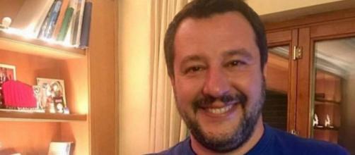 Pensioni, Salvini dà i numeri su Quota 100: sono 33.770 lavoratori 'liberati' dalla legge Fornero