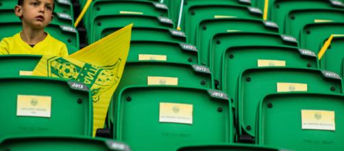 Tristesse et désillusion, les temps sont durs pour le FC Nantes