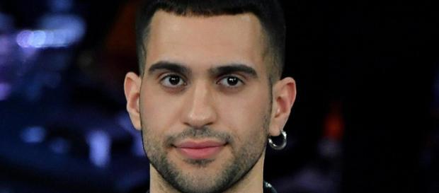 Chi è Mahmoud: il vincitore del Festival di Sanremo 2019