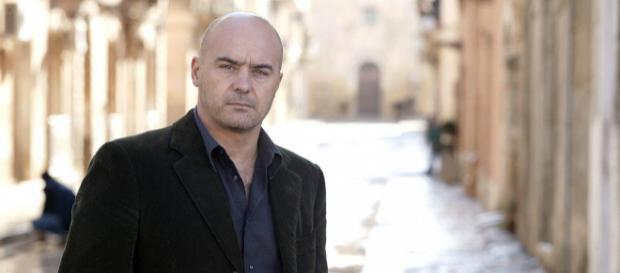 Commissario Montalbano - Zingaretti