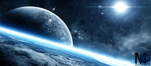 Differenza tra stella, pianeta e satellite con esempi | MEDICINA ... - medicinaonline.co