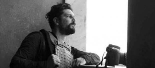 Siria: ferito alla testa da schegge di razzo il reporter italiano Gabriele Micalizzi.