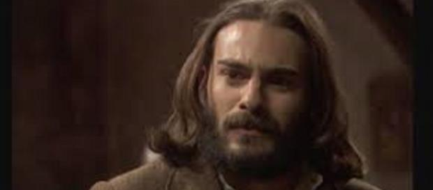 Il Segreto, trama del 12 febbraio: Isaac dovrà sposare Antolina e rinunciare ad Elsa.