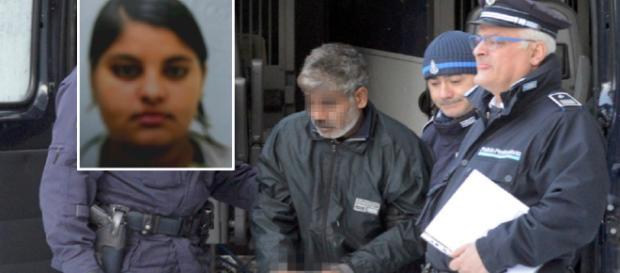 Macerata, stuprata e picchiata dal padre: 'Costretta ad abortire tre volte'
