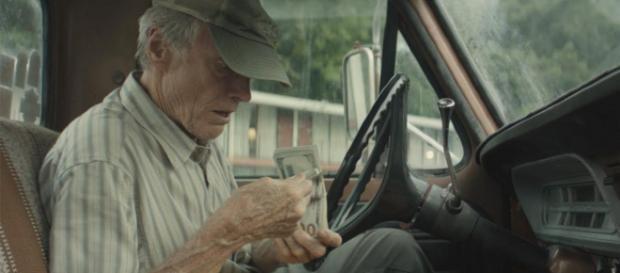 Recensione The Mule (Il Corriere) Clint Eastwood torna ai fasti di ... - leganerd.com