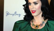 Katy Perry shoes pulled from shops over blackface accusations