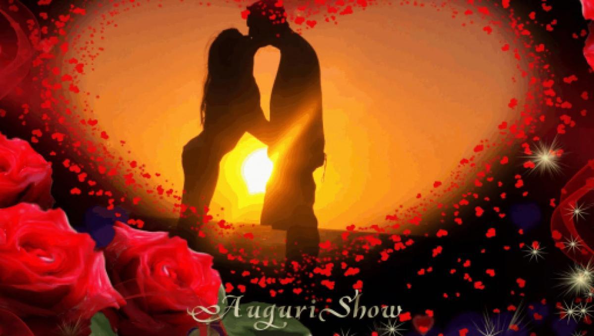 Buon San Valentino Le Frasi Più Belle Per Dire Ti Amo Nella Festa