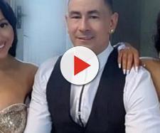 Australia, gemelle si innamorano dello stesso uomo: 'Abbiamo rapporti a turno'