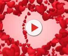 Buon San Valentino: frasi romantiche per un augurio speciale
