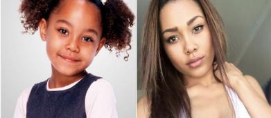 5 antes e depois de atrizes que marcaram a infância de muita gente
