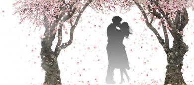 6 messaggi originali per San Valentino da condividere su WhatsApp e su Facebook