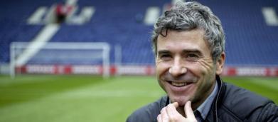 Rui Barros: 'Non importa dove gioca, CR7 fa sempre gol'