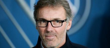 Mercato : Laurent Blanc, ancien du PSG, sur la liste du Barça