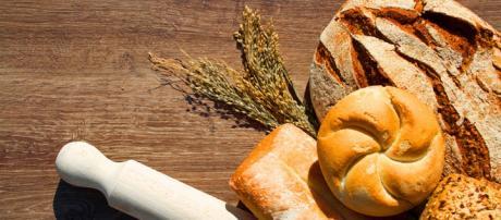 Pane low fodmap e senza glutine per gluten sensitivity e sindrome del colon irritabile