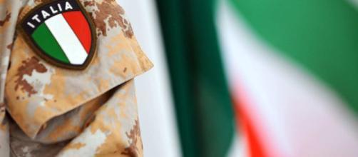 I fondi pensione dei militari rischiano il default