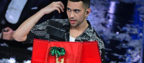 Mahmood ha vinto a sorpresa la sessantanovesima edizione del Festival di Sanremo