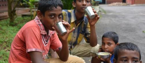 Nel mondo 600 milioni di malati e oltre 400mila morti per cibo contaminato