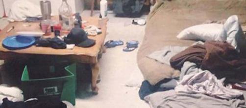 Rescata policía canadiense a 43 mexicanos esclavizados. - com.mx