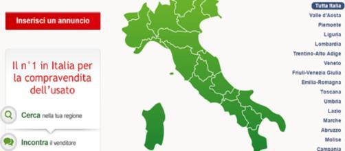 Subito.it cerca agenti e altre figure in tutta Italia: le ...