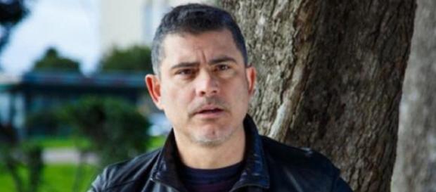Anticipazioni Un posto al sole al 1° marzo: Franco aggredito gravemente, Elena parte