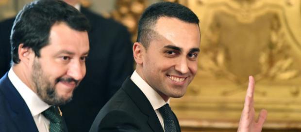 La sconfitta in Abruzzo e il silenzio di Di Maio: stop alla Tav