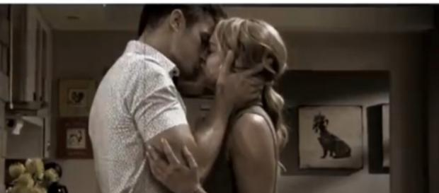 Yound and the Restless spoilers - Image Source: Young and Restless World | YouTube.)