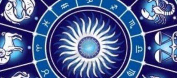L'oroscopo del week-end 16-17 febbraio per i Toro