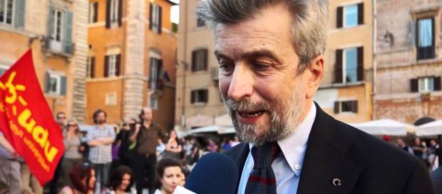 Pensioni, Cesare Damiano: 'Quota 100 è un privilegio, sanare situazione esodati e correggere Ape Sociale'