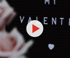 Be my Valentine - 5 gute Ideen für deinen Valentin