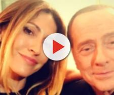 Elvira Savino (Forza Italia - Berlusconi Presidente).