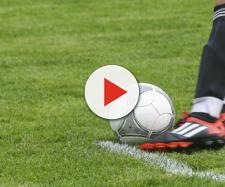 Europa League pronostici 14 febbraio: l'Inter favorita sul Rapid Vienna