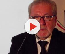 Lamberti accusa Ghirelli ... - pisanews.net