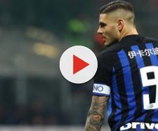 L'Inter può vendere Mauro Icardi