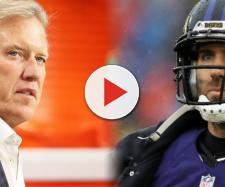 Ravens Reportedly Trading Joe Flacco To Broncos; Denver Likely ... - cbslocal.com