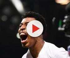 REVIVEZ - Manchester United-PSG (0-2) : Paris réussit le coup ... - lci.fr