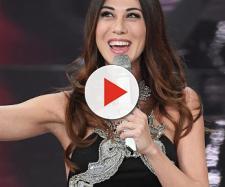 Sanremo 2019: Virginia Raffaele accusata dei aver inneggiato a Satana durante uno sketch.